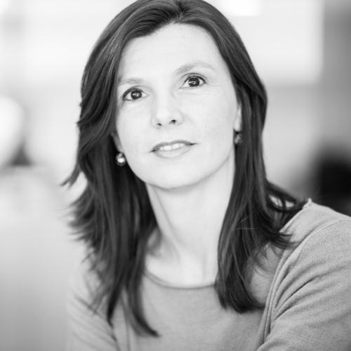 Anna López Manyà